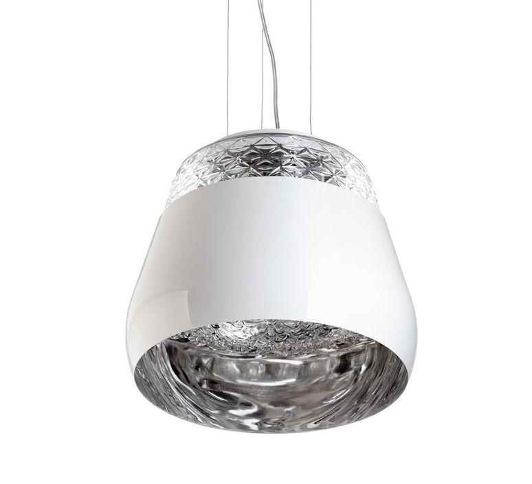 Valentine  suspension pendant light  moooi molva wa  design signed 57286 product