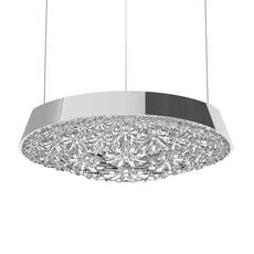 Valentine flat  suspension pendant light  moooi molvafa c  design signed 57311 thumb