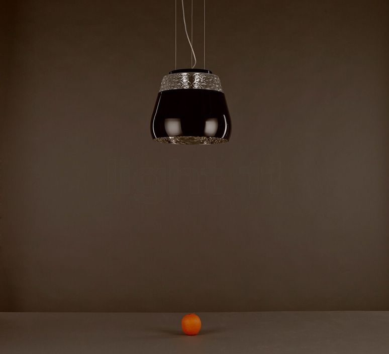Valentine  suspension pendant light  moooi molva ba  design signed 57268 product