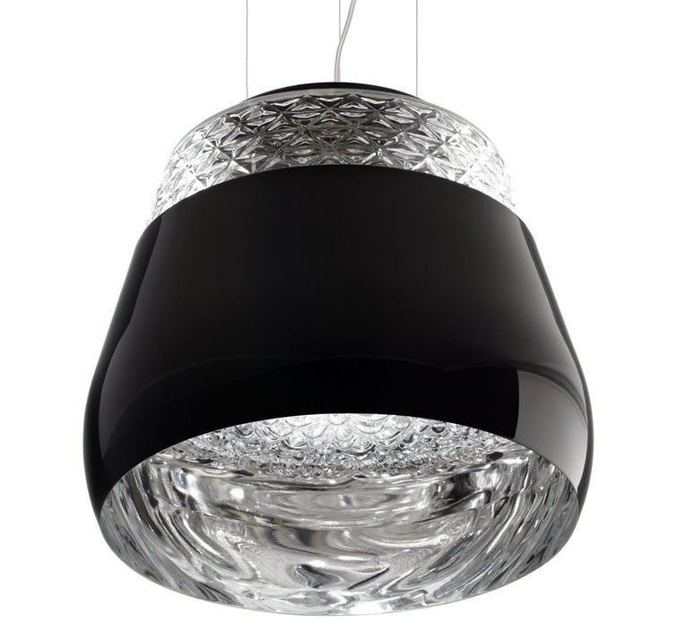Valentine  suspension pendant light  moooi molva ba  design signed 57338 product