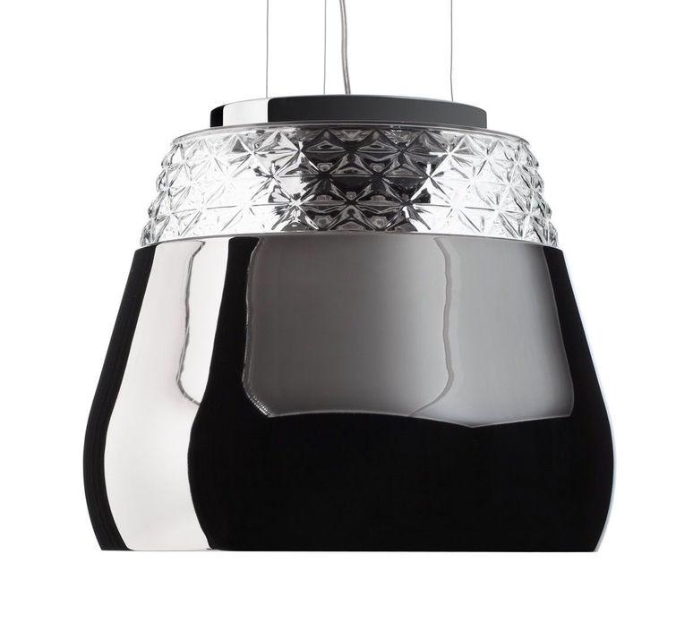 Valentine  suspension pendant light  moooi molva ba  design signed 57340 product