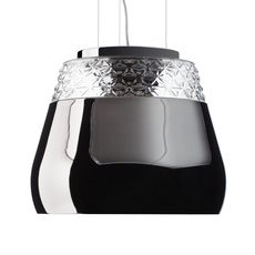 Valentine  suspension pendant light  moooi molva ba  design signed 57340 thumb