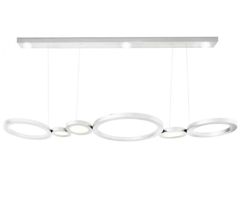 Vegas massimiliano raggi suspension pendant light  contardi acam 001938  design signed nedgis 87270 product