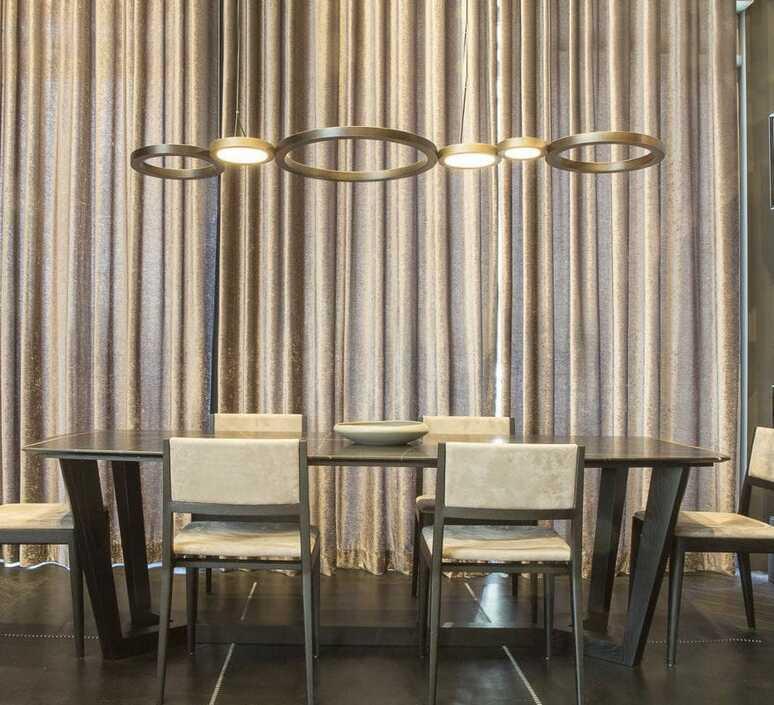 Vegas massimiliano raggi suspension pendant light  contardi acam 001936  design signed nedgis 87274 product