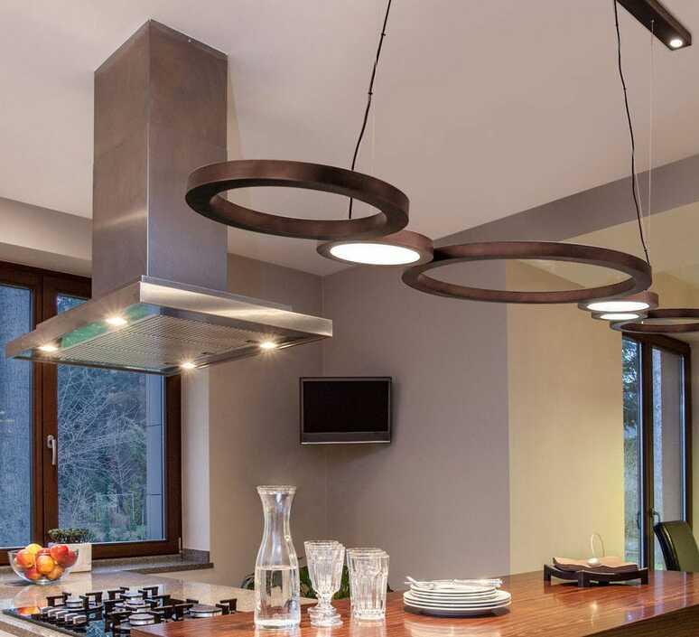 Vegas massimiliano raggi suspension pendant light  contardi acam 001936  design signed nedgis 87275 product
