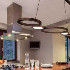 Vegas massimiliano raggi suspension pendant light  contardi acam 001936  design signed nedgis 87275 thumb