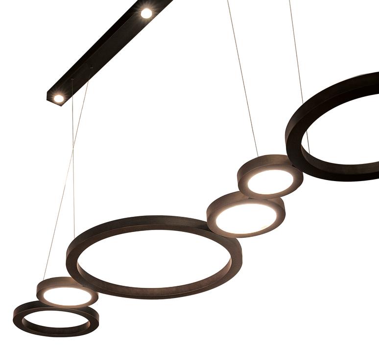 Vegas massimiliano raggi suspension pendant light  contardi acam 001936  design signed nedgis 87279 product