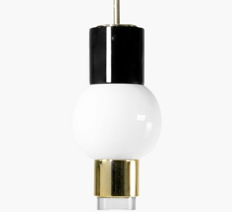 Vendome large eric willemart suspension pendant light  casalto susp vendome l  design signed nedgis 90287 product