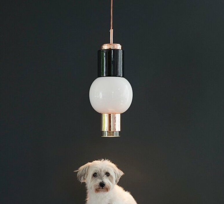 Vendome large eric willemart suspension pendant light  casalto susp vendome l  design signed nedgis 90288 product