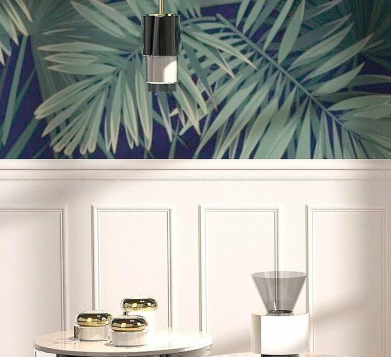 Vendome small eric willemart suspension pendant light  casalto susp vendome s  design signed nedgis 90282 product