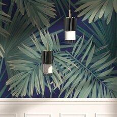 Vendome small eric willemart suspension pendant light  casalto susp vendome s  design signed nedgis 90284 thumb