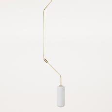Ventus included middle suspension pendant light  frama ventus form 1 2150  design signed nedgis 65507 thumb