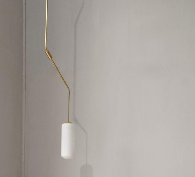 Ventus included middle suspension pendant light  frama ventus form 1 2150  design signed nedgis 65510 product