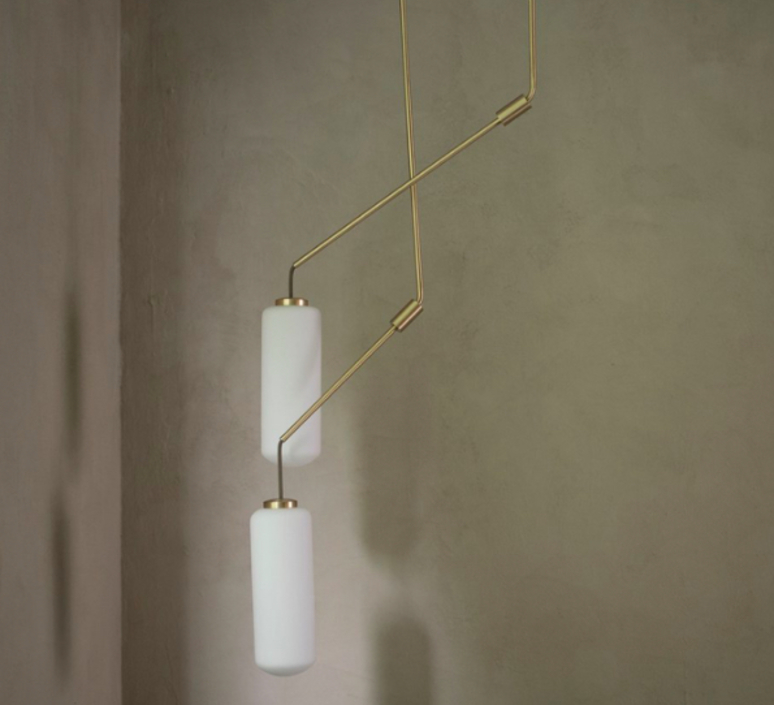 Ventus included middle suspension pendant light  frama ventus form 2 2151  design signed nedgis 65504 product