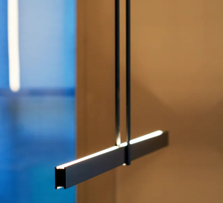 Vertigo 150 michael anastassiades suspension pendant light  anastassiades ma ver1 5 baa 240  design signed nedgis 119000 product