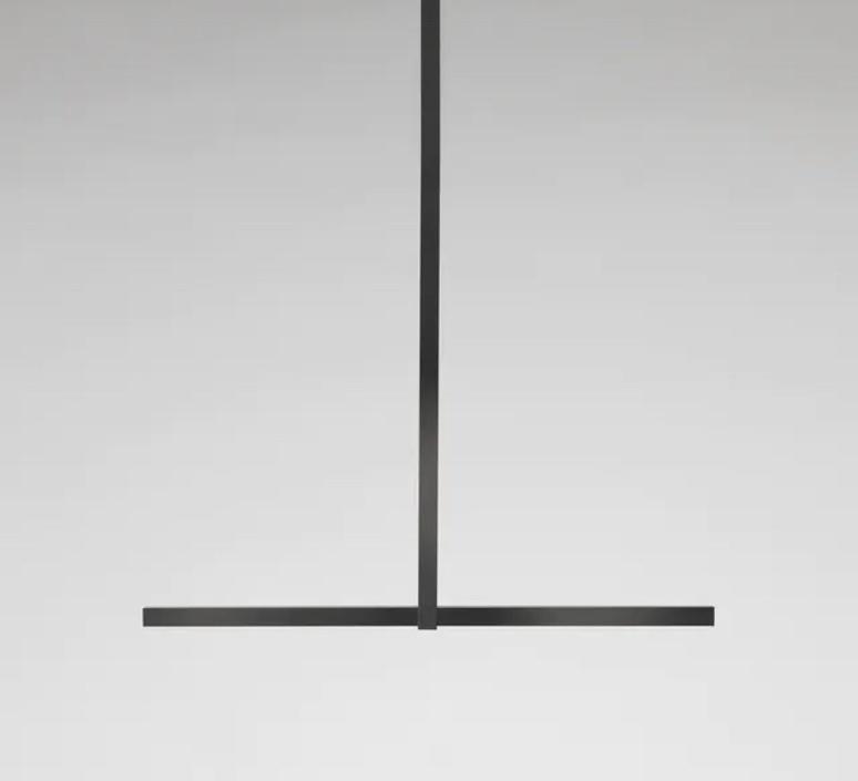 Vertigo 150 michael anastassiades suspension pendant light  anastassiades ma ver1 5 baa 240  design signed nedgis 119003 product