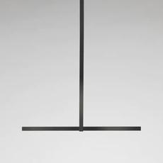 Vertigo 150 michael anastassiades suspension pendant light  anastassiades ma ver1 5 baa 240  design signed nedgis 119003 thumb