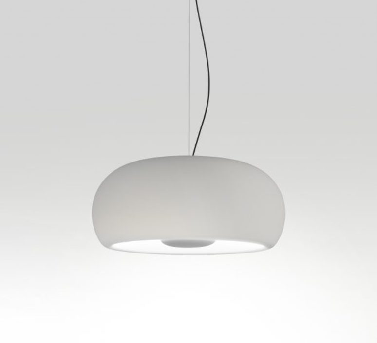 Vetra joan gaspar suspension pendant light  marset a689 001  design signed 53158 product