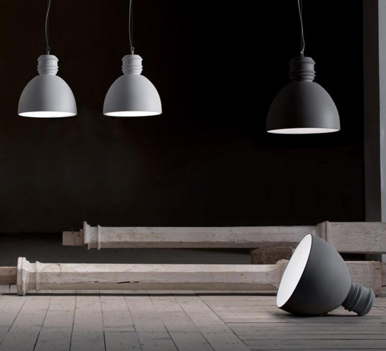 Via rizzo 7 matteo ugolini karman se695gg luminaire lighting design signed 20223 product