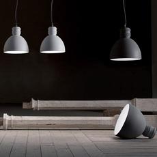 Via rizzo 7 matteo ugolini karman se695gg luminaire lighting design signed 20223 thumb