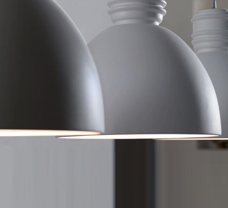 Via rizzo 7 matteo ugolini karman se695gg luminaire lighting design signed 20224 product