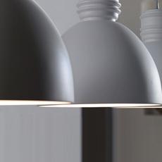 Via rizzo 7 matteo ugolini karman se695gg luminaire lighting design signed 20224 thumb