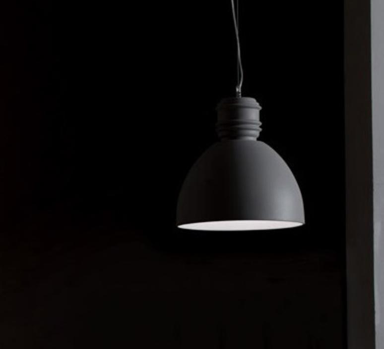 Via rizzo 7 matteo ugolini karman se695gg luminaire lighting design signed 20225 product