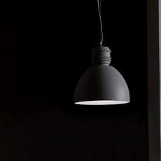 Via rizzo 7 matteo ugolini karman se695gg luminaire lighting design signed 20225 thumb