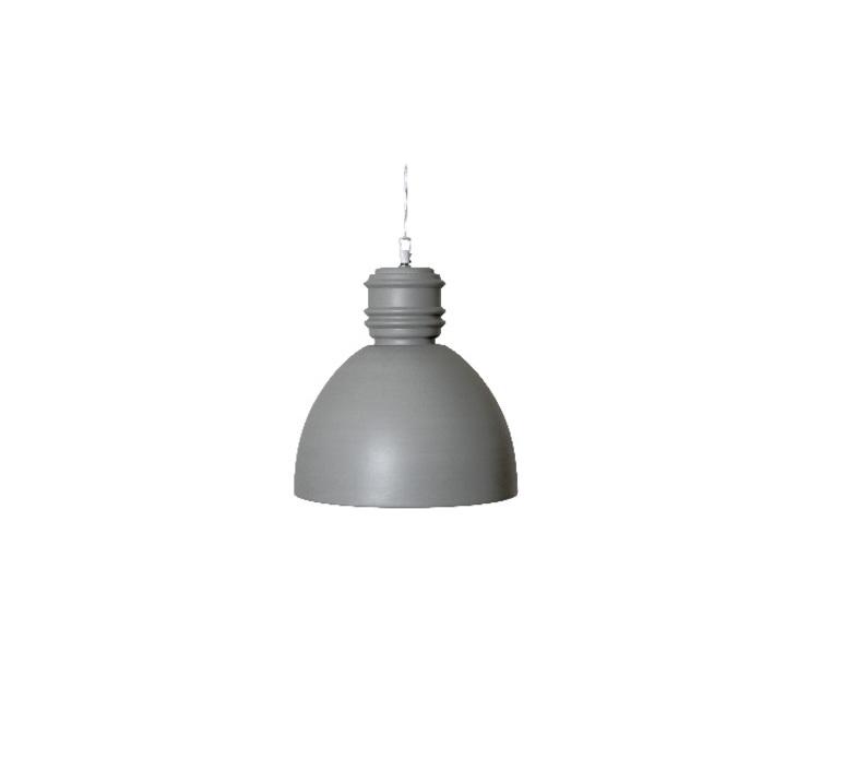 Via rizzo 7 matteo ugolini karman se695gg luminaire lighting design signed 20226 product