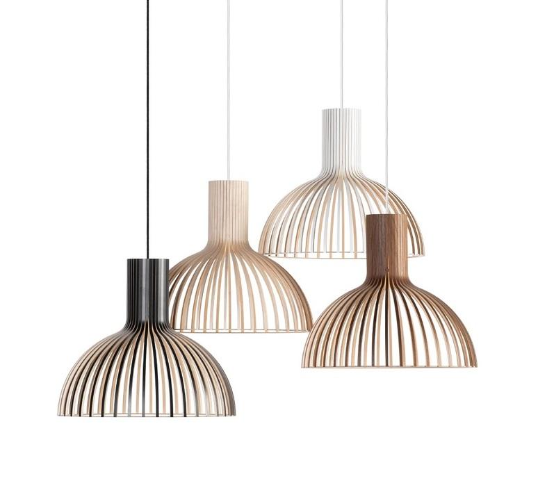 Victo seppo koho secto 66 4250 luminaire lighting design signed 86343 product