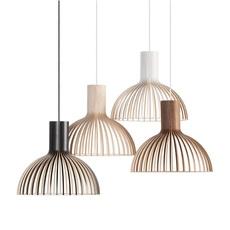 Victo seppo koho secto 66 4250 luminaire lighting design signed 86343 thumb