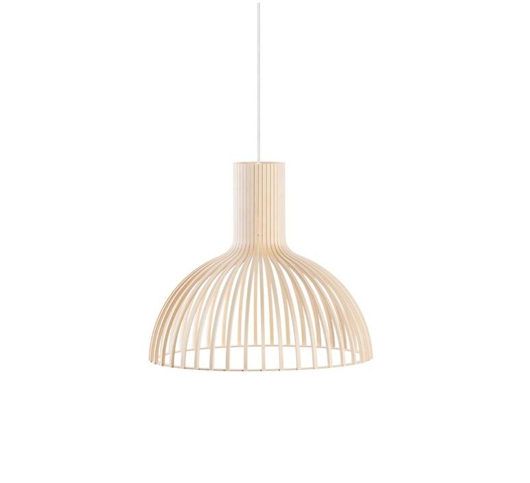 Victo seppo koho secto 66 4250 luminaire lighting design signed 86344 product