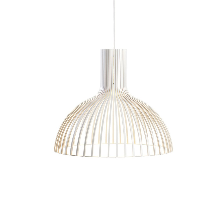 Victo seppo koho secto 66 4250 01 luminaire lighting design signed 24514 product