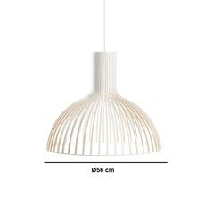 Victo seppo koho secto 66 4250 01 luminaire lighting design signed 24515 thumb