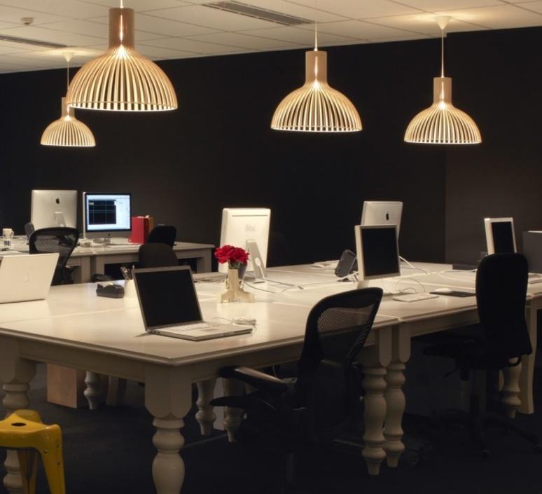 Victo seppo koho secto 66 4250 luminaire lighting design signed 24508 product