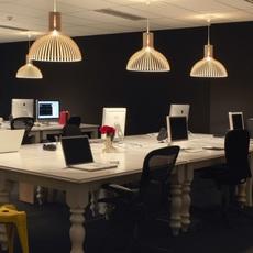 Victo seppo koho secto 66 4250 luminaire lighting design signed 24508 thumb