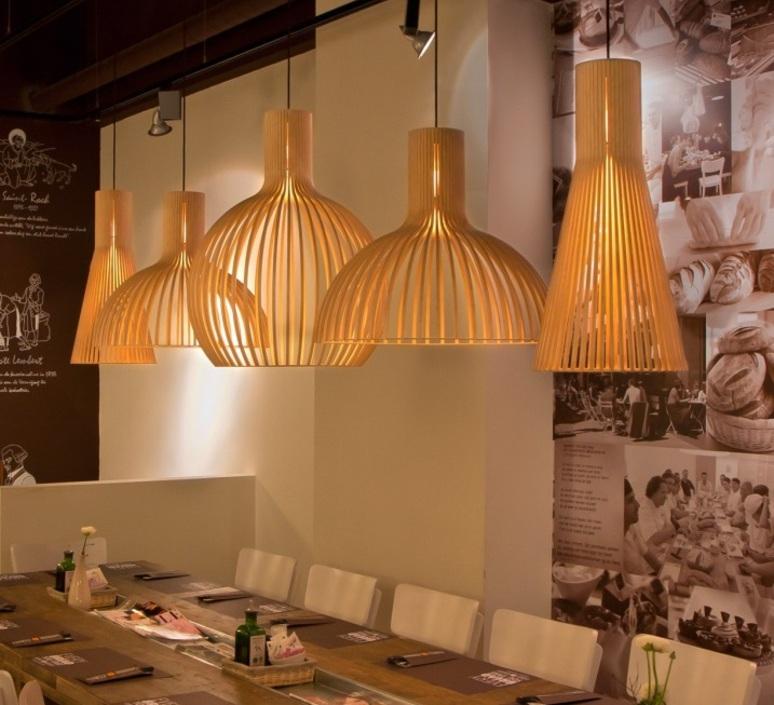 Victo seppo koho secto 66 4250 luminaire lighting design signed 24509 product