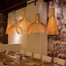 Victo seppo koho secto 66 4250 luminaire lighting design signed 24509 thumb