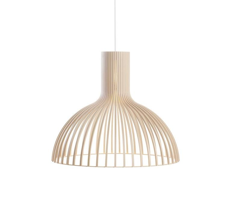 Victo seppo koho secto 66 4250 luminaire lighting design signed 24510 product