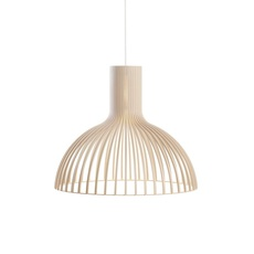 Victo seppo koho secto 66 4250 luminaire lighting design signed 24510 thumb