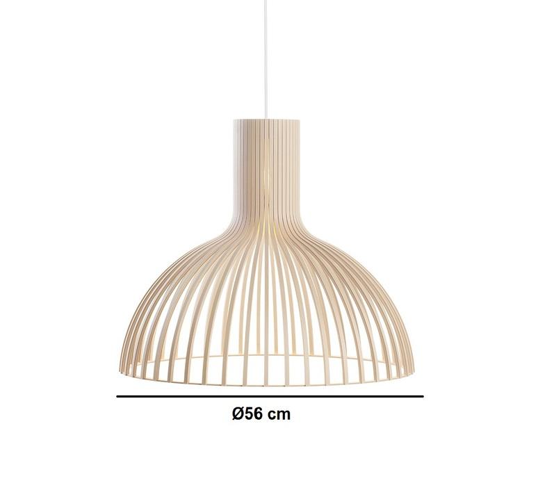 Victo seppo koho secto 66 4250 luminaire lighting design signed 24511 product