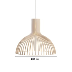 Victo seppo koho secto 66 4250 luminaire lighting design signed 24511 thumb