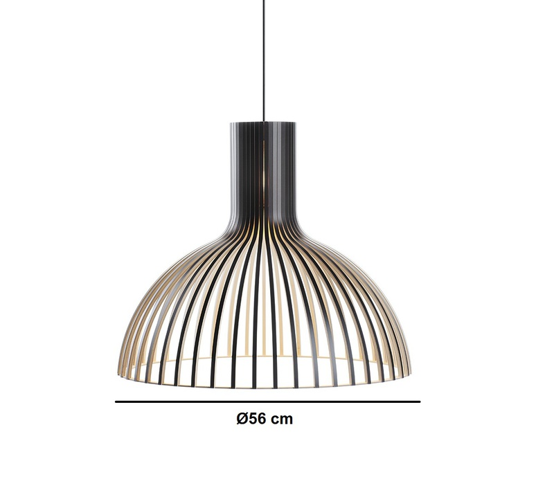 Victo seppo koho secto 66 4250 21 luminaire lighting design signed 24526 product