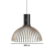 Victo seppo koho secto 66 4250 21 luminaire lighting design signed 24526 thumb