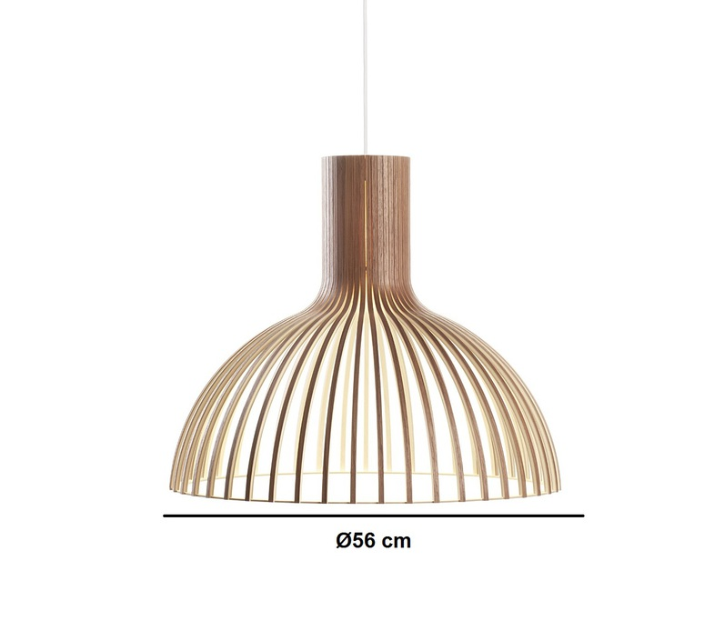 Victo seppo koho secto 66 4250 06 luminaire lighting design signed 24519 product