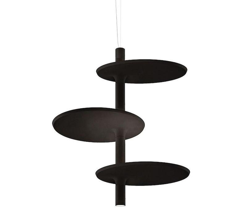 Victoria xl alberto saggia et valero sommela suspension pendant light  kundalini 361305n  design signed 42460 product