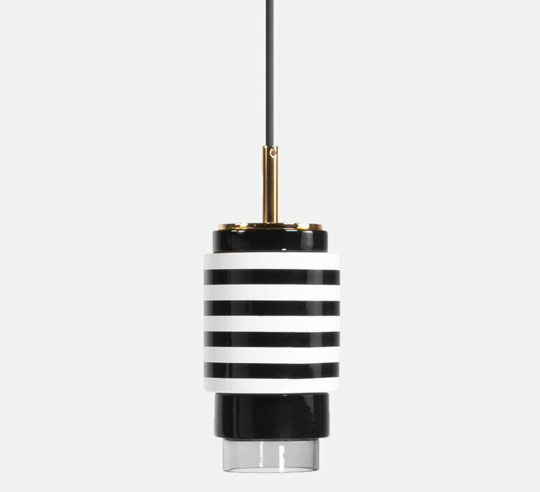 Vienna small eric willemart suspension pendant light  casalto susp vienna s  design signed nedgis 90298 product