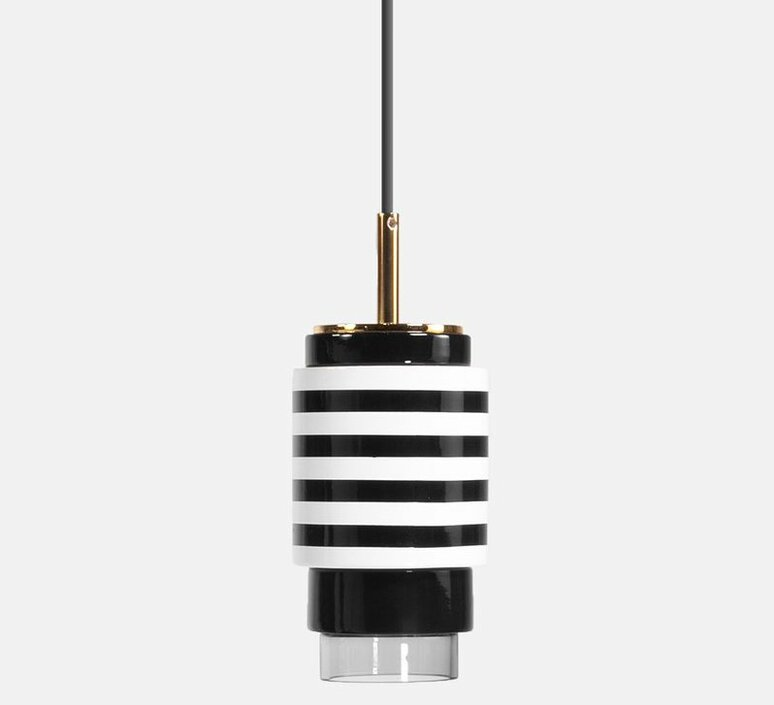 Vienna small eric willemart suspension pendant light  casalto susp vienna s  design signed nedgis 90300 product