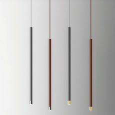 Virtus mono canopy manuel vivian suspension pendant light  axo light e2101110  design signed 41814 thumb