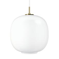 Vl45 m vilhelm lauritzen suspension pendant light  louis poulsen 5741098185  design signed 49029 thumb